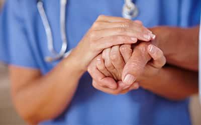 infirmiere-domicile-belgique