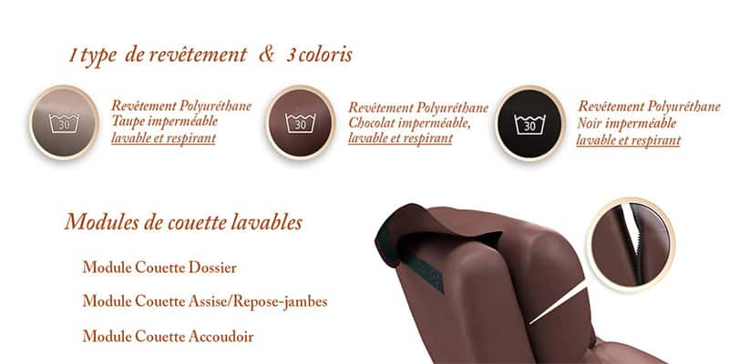 mediconseils-fauteuil-cocoon-medical
