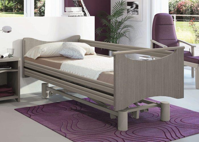 m di conseils location de lit m dicalis fauteuil de repos m dical liege. Black Bedroom Furniture Sets. Home Design Ideas