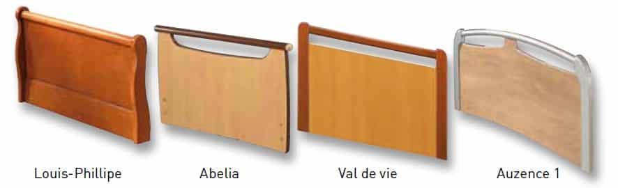 panneaux-modele-list