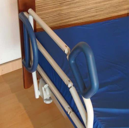 sam-ergonome-aide-mobilite