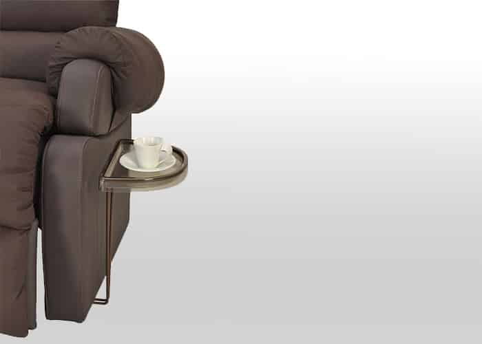 tablette-option-fauteuil
