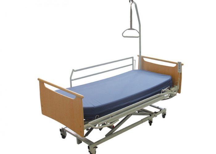 M di conseils location de lit m dicalis fauteuil de - Lit x belgique ...